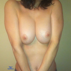 Wife - Big Tits, Wife/Wives