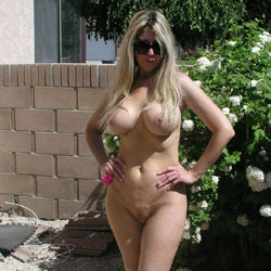 Sexy Blonde's Outdoor Nudity With Sunglasses  - Big Tits, Blonde Hair, Exposed In Public, Full Nude, Huge Tits, Naked Outdoors, Perfect Tits, Shaved Pussy, Showing Tits, Sunglasses, Hairless Pussy, Hot Girl, Naked Girl, Sexy Body, Sexy Boobs, Sexy Face, Sexy Figure, Sexy Girl, Sexy Legs