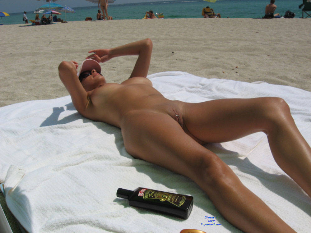 Nude beach open-3050
