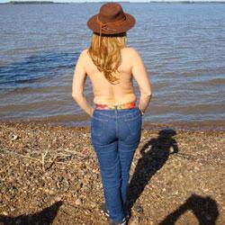 Tara On The River