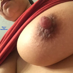 Huge Nipples - Wife/Wives, Big Tits, Big Nipples
