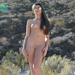 Outdoor Nudity Wearing Sunglasses - Big Tits, Brunette Hair, Exposed In Public, Firm Tits, Full Frontal Nudity, Full Nude, Huge Tits, Long Hair, Long Legs, Naked Outdoors, Nipples, Nude In Nature, Nude In Public, Nude Outdoors, Perfect Tits, Shaved Pussy, Showing Tits, Sunglasses, Hairless Pussy, Hot Girl, Sexy Body, Sexy Boobs, Sexy Face, Sexy Figure, Sexy Girl, Sexy Legs, Teens, Young Woman