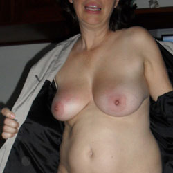 Shaved - Big Tits, Wife/Wives