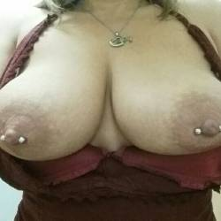 My large tits - Butterfly3339
