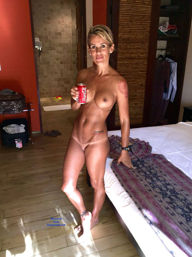 my-nude-photo-naked-pragnent-women-sex