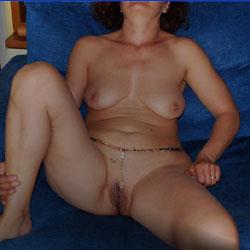 The Lace- Il Laccio - Big Tits, Close-Ups