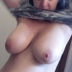 Big Natural Boobs - Big Tits