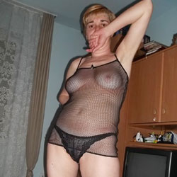 My Big Tits - Big Tits, Lingerie, See Through