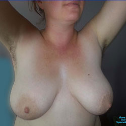 Amazon Princess Tits - Big Tits, Wife/Wives