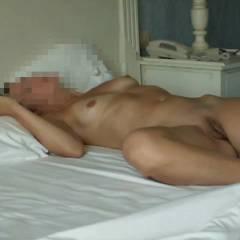 Hotel - Penetration Or Hardcore