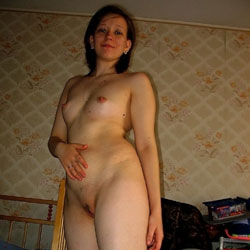 Feeling At Home Naked Brunette - Brunette Hair, Firm Tits, Full Nude, Hard Nipple, Indoors, Long Legs, Nipples, Shaved Pussy, Small Tits, Hairless Pussy, Naked Girl, Sexy Body, Sexy Figure, Sexy Girl, Sexy Legs, Sexy Woman