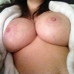 Showing More - Big Tits, Wife/Wives