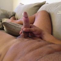 M* For Your Viewing Pleasure Ladies Prt 2