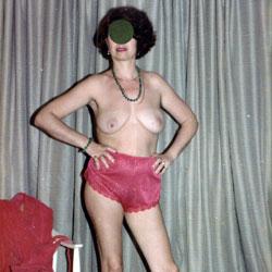 Sexy Fashion - Big Tits, Wife/Wives
