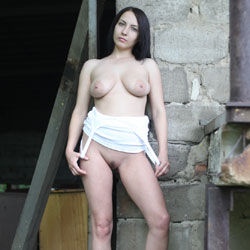 Sexy Joliesse Nude Outside - Big Tits, Black Hair, Brunette Hair, Flashing Tits, Hard Nipple, Huge Tits, Long Hair, Long Legs, Nipples, No Panties, Shaved Pussy, Showing Tits, Strip, Hairless Pussy, Hot Girl, Sexy Body, Sexy Boobs, Sexy Face, Sexy Figure, Sexy Legs, Sexy Woman