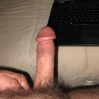 M* My Cock