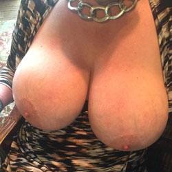 Mrs. - Big Tits