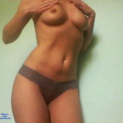 La Rusa Vuelve - Big Tits