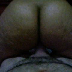Milagros en Video Parte 21 - Close-Ups, Penetration Or Hardcore