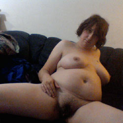 Pussy - Big Tits, Brunette, Bush Or Hairy