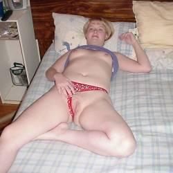 My small tits - Erin