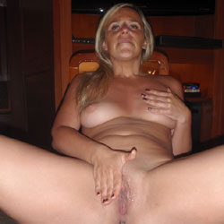 Pussy Lips On A Chair - Blonde Hair, Chair, Erect Nipples, Firm Tits, Hard Nipple, Nipples, Pussy Lips, Shaved Pussy, Showing Tits, Spread Legs, Hairless Pussy, Sexy Body, Sexy Boobs, Sexy Figure, Sexy Girl, Sexy Legs