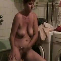 Masturbation - Big Tits, Masturbation, Wife/Wives
