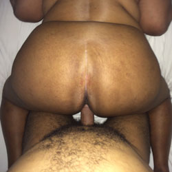 Sexy Indian Friend  - Penetration Or Hardcore