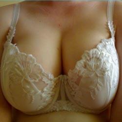 Her Big Tits - Big Tits