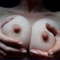 Nat - Big Tits