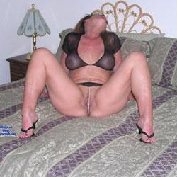 Play Date - Big Tits