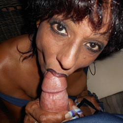 Best BJ On The Planet - Blowjob, Brunette, Wife/Wives