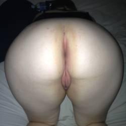 My ass - Destiny