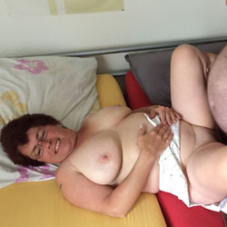 Nice Fucktime - Wife/Wives