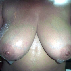 Fun Weekend - Big Tits