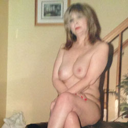 Afternude  - Wife/Wives
