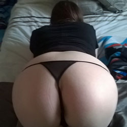 My Sexy Wife - Wife/Wives