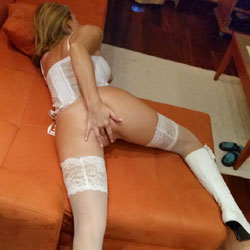 Bellissima Troia - Wife/Wives