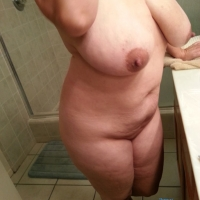 Beautiful - Big Tits, BBW