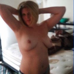 Putt Putt - Big Tits