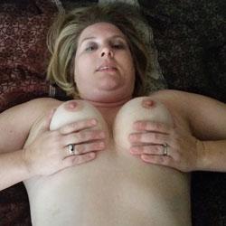 Boobs - Big Tits