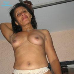 Milagros la Sexy - Big Tits
