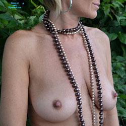 Mature - Big Tits
