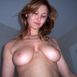 Random Shots  - Big Tits
