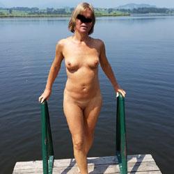 Great Body - Bikini Voyeur
