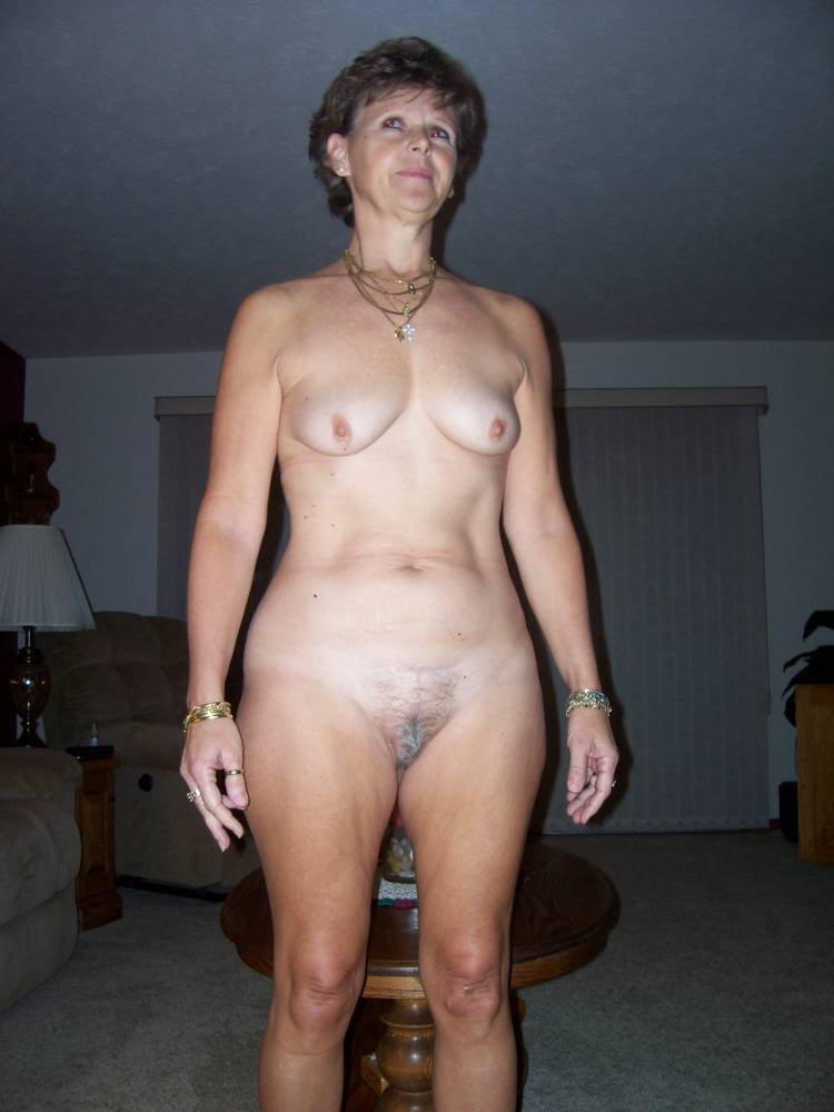pictures of black blow jobs naked