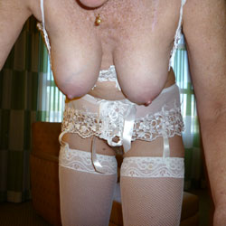 First Submission - Lingerie - Lingerie, Bush Or Hairy
