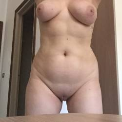 My large tits - xxxdolce