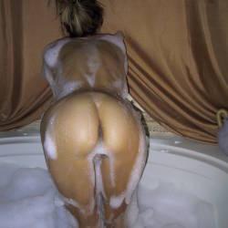 My ass - Jessie