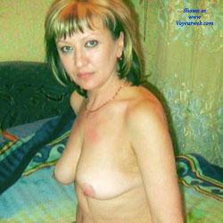 Doxy - Big Tits